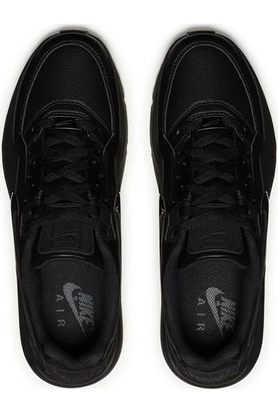 Nike Air Max Ltd 3 Premium Erkek Spor Ayakkabı 687977-020