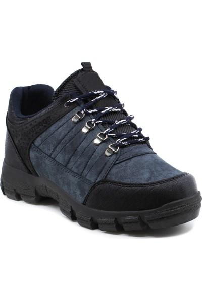 Arriva Tiarmen Sıcak Astar Su ve Soğuk Dayanıklı Erkek Ayakkabı Bot