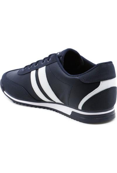 Arriva Tiarmen Halley Lifestyle Erkek Günlük Ayakkabı