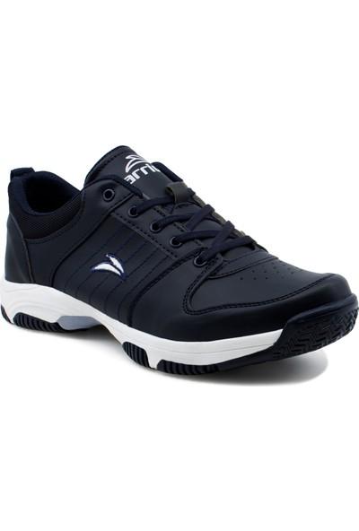 Arriva Tiarmen Sprint Erkek Kadın Günlük Spor Ayakkabı