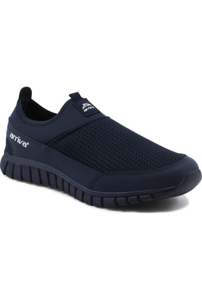 Arriva Tiarmen Aqua Bağsız Lastikli Hafif Erkek Günlük Ayakkabı