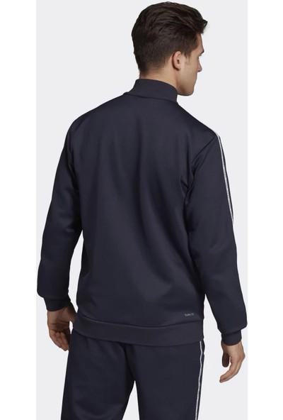 adidas Erkek Günlük Giyim Eşofman Üstü Ej9672 M C90 Tt