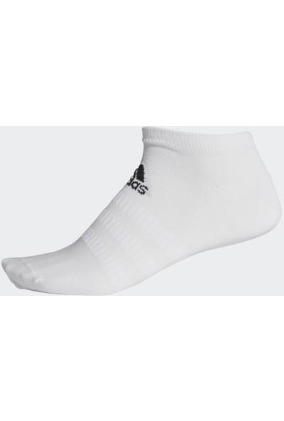 adidas Unisex Günlük Çorap Dz9422 Lıght Low 1Pp