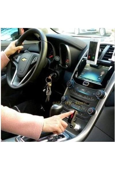 Car-G7 Bluetooth Araç Kiti