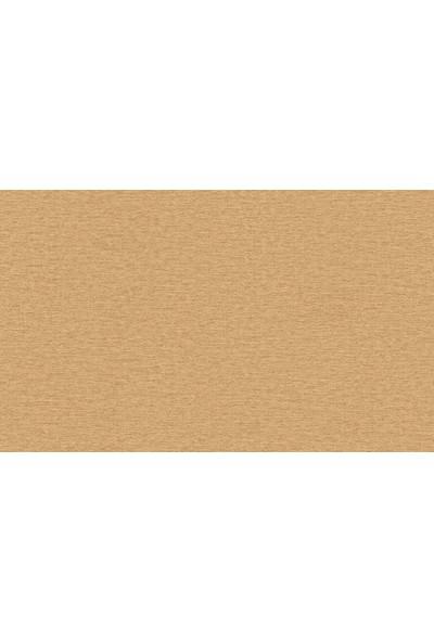 Contempo Duvar Kağıdı 572233-5
