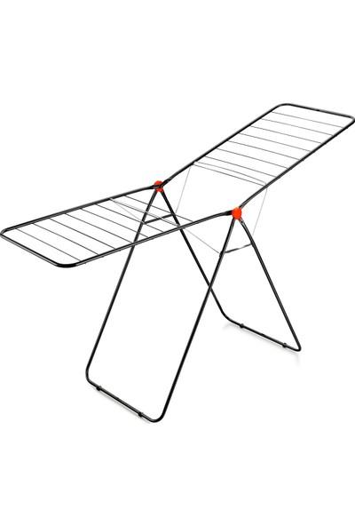 Doğrular Marka Houseplus Fly Kurutmalık, Katlanır, Hafif , Dayanıklı