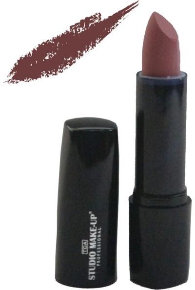 Tca Studıo Make-Up Lıpstıck 052