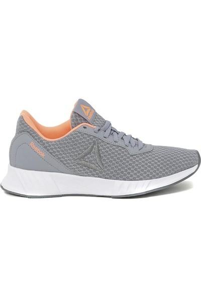 Reebok Lite Plus Erkek Koşu Ayakkabısı EG5507
