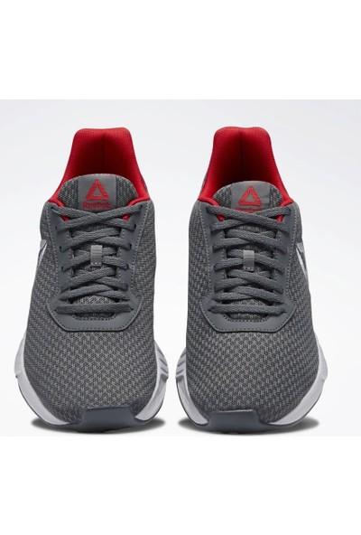Reebok Lite Plus Erkek Koşu Ayakkabısı EG5514