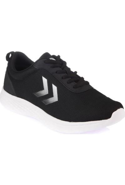 Hummel Aerolite Sneaker Ayakkabı Erkek Ayakkabı 208200
