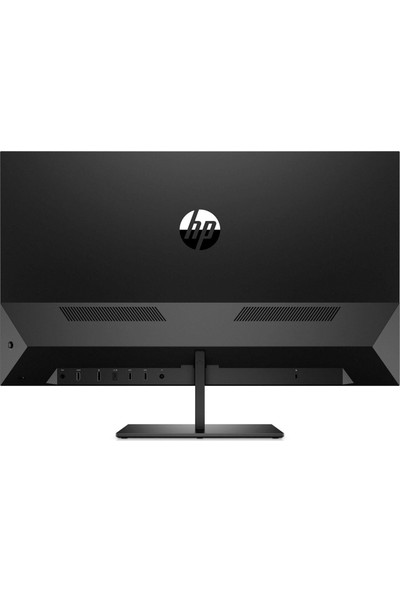 "HP Pavilion 32 4WH45AA 31.5"" 60Hz 5ms (HDMI+Display) FreeSync Monitör"