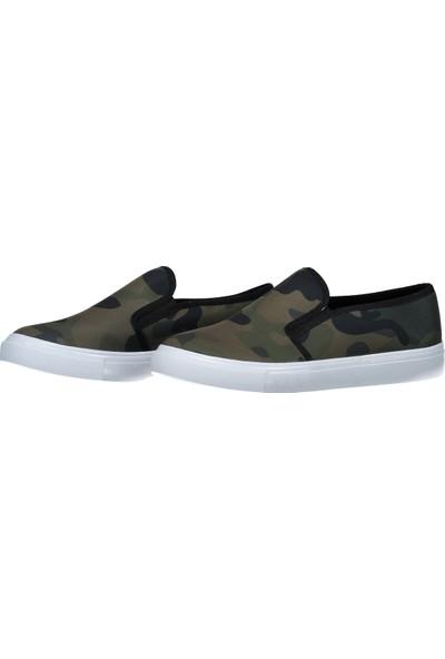Collezione Erkek Ayakkabı Robirto