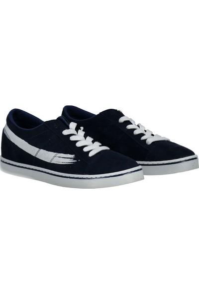 Collezione Erkek Ayakkabı Alarma
