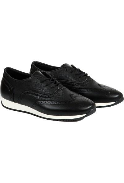 Collezione Erkek Ayakkabı Lawman