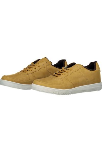 Collezione Erkek Ayakkabı Uslar