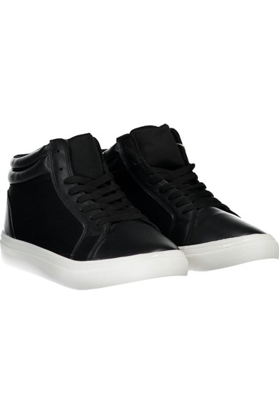 Collezione Erkek Ayakkabı Samperole