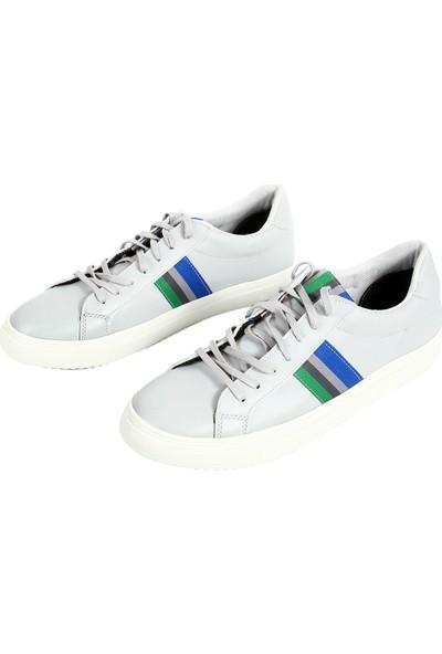 Collezione Erkek Ayakkabı Alone