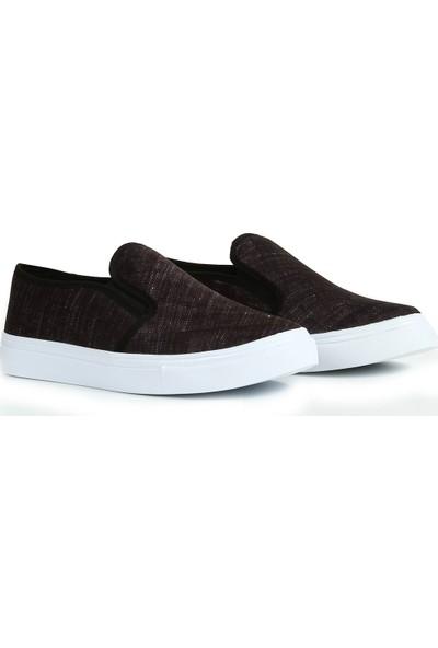Collezione Erkek Ayakkabı Ribarta