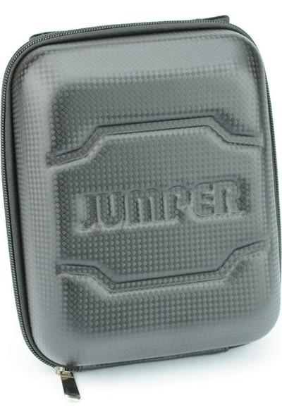 Jumper T8SG V2 Plus Çok Protokollü Rc Kumanda