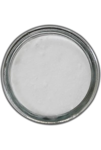 Potasyum Metabisülfit (Pms) 250 gr