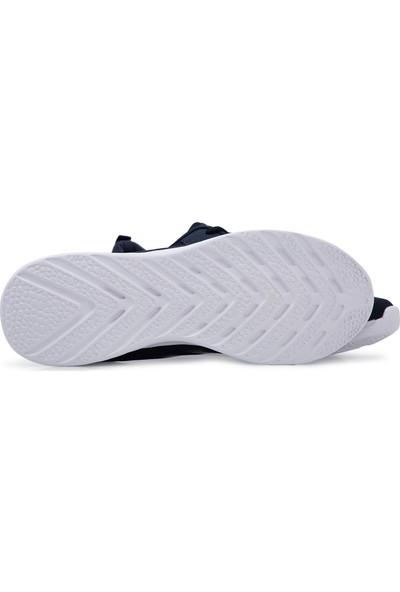 Hummel Ayakkabı Erkek Ayakkabı 208200