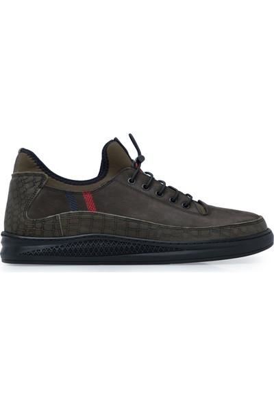 James & Franco Erkek Ayakkabı 5405322T