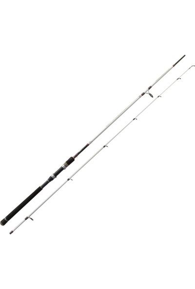 Cinnetic 8502 Crafty Sea Bass Mh 330 cm 30-100 gr Olta Kamışı