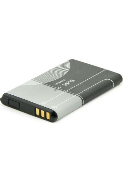 Eren Iletişim Nokia Bl-5c / 1110/ 1200/ 2300 Batarya