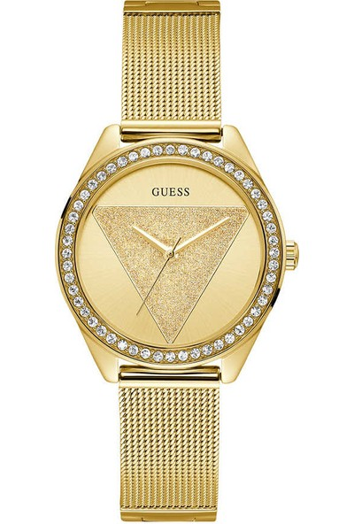 Guess GUW1142L2 Kadın Kol Saati