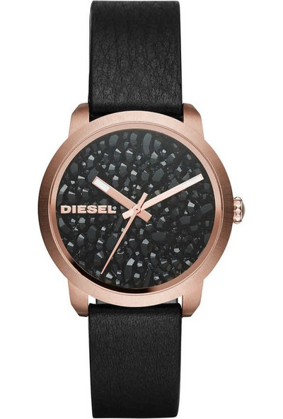 Diesel DZ5520 Kadın Kol Saati