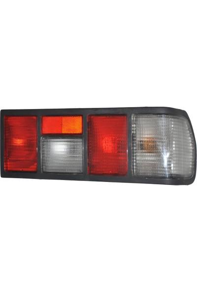 Opar Stop Lambası Sağ Doğan Slx 1993-2001 Arası