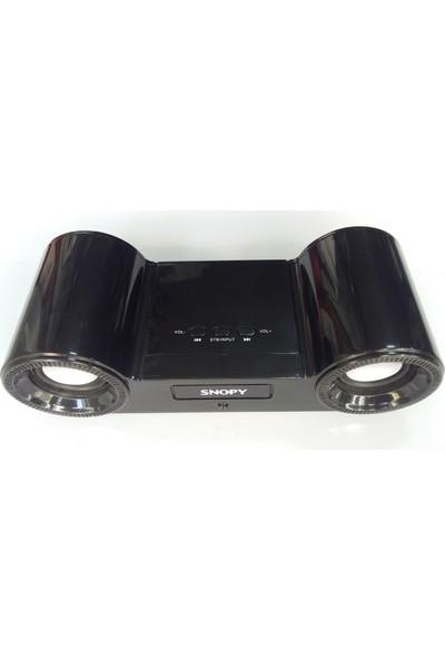 Snopy Mini Speaker