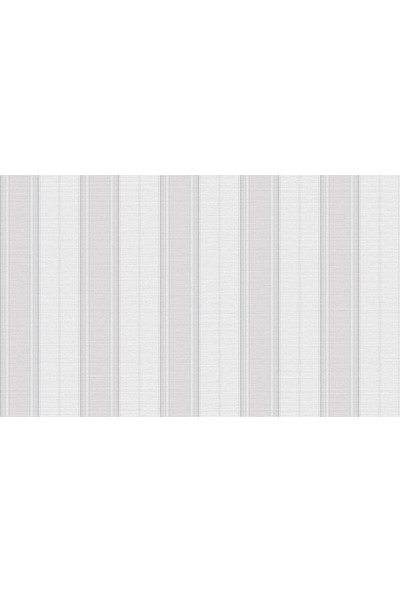 Contempo Duvar Kağıdı,572952-1