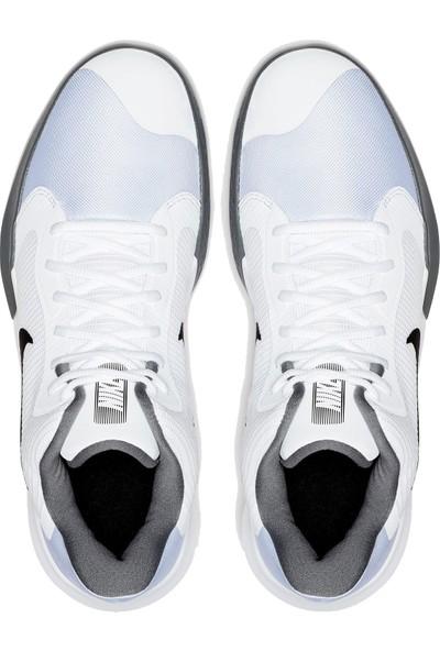 Nike Precision Iıı Erkek Basketbol Ayakkabısı AQ7495-100