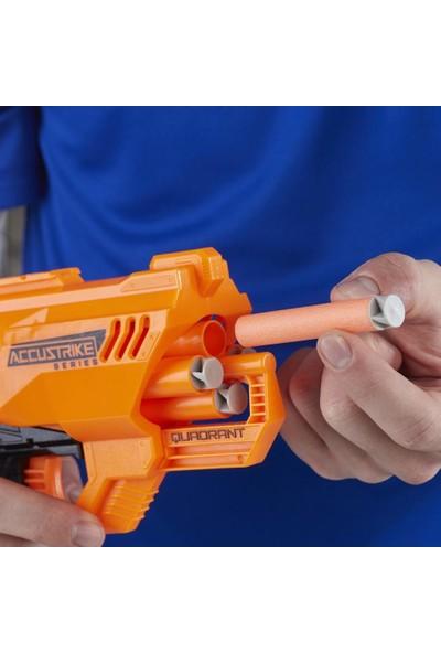 Hasbro Nerf N-Strike Elite Quadrant