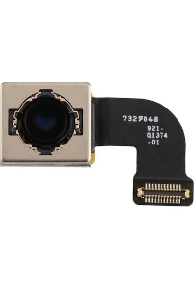 Electrozen iPhone 8 Arka Kamera