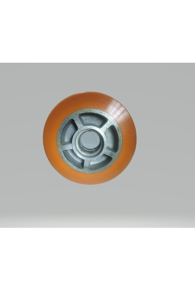 Forkliftser Denge Tekeri Still Hyster Atlet Lınde 150x50x47x60