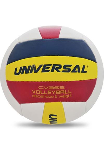 Universal Cv 302 Voleybol Topu