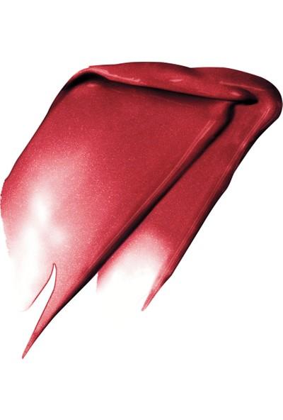 L'Oréal Paris Rouge Signature Metallic Likit Ruj - 203 I Magnetize