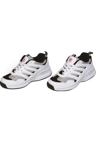 Rolleys Tekerlekli Spor Ayakkabı
