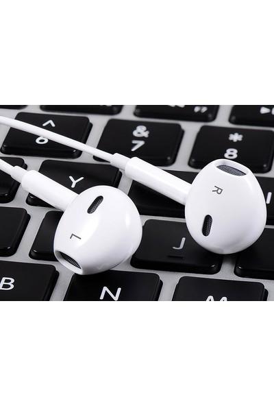 S-link SL-BTL01 iPhone Uyumlu Lightning Beyaz Bluetooth Kulaklık