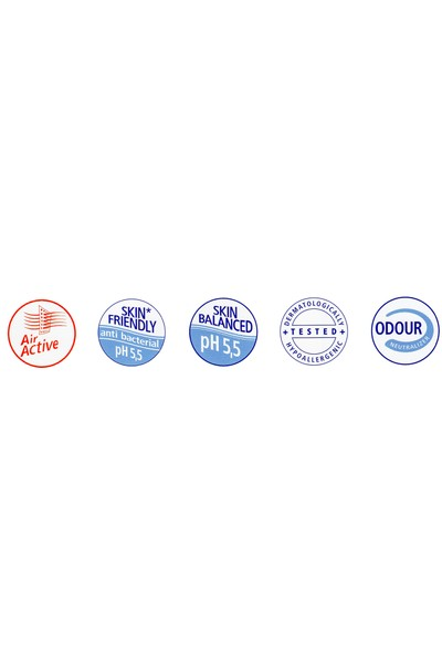 Molicare Premium Extra Plus - Bel Bantlı Hasta Bezi Mavi-Xl
