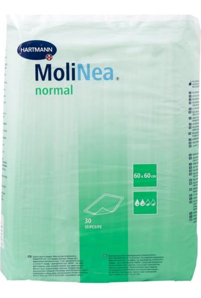 Molinea Normal - Serme Bez 60X60 cm