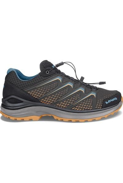 Lowa Maddox Gtx® Lo Erkek Ayakkabı 310614-0920