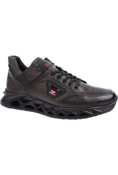 Dgn 10310 Erkek Style Mıx Sneakers Ayakkabı