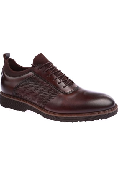 Dgn 2999 Erkek Eva Taban Ayakkabı