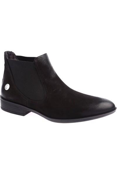 Mammamia D19Kb-1135 Kadın Ayakkabı Bot 9K