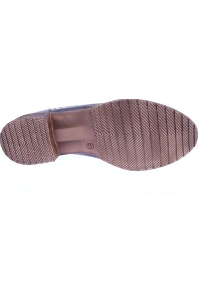 Mammamia D19Ka-655 Kadın Ayakkabı Günlük 9K