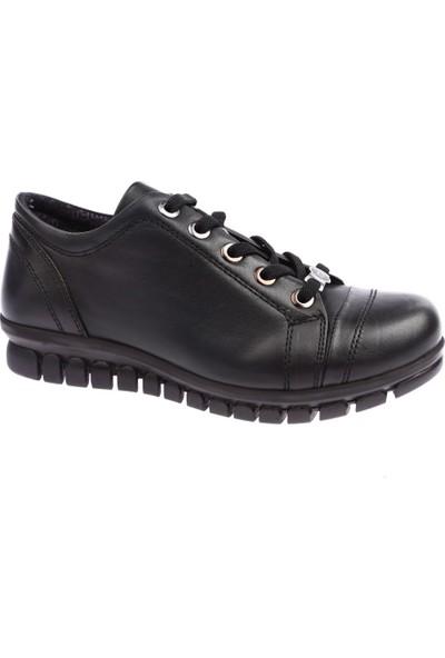 Mammamia D19Ka-115 Kadın Ayakkabı Günlük 9K