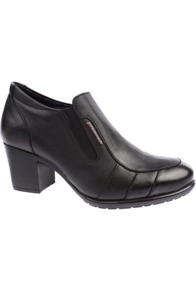 Mammamia D19Ka-555 Kadın Ayakkabı Günlük 9K